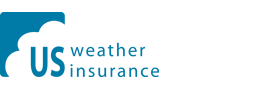 US Weather Insurance